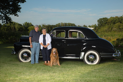Grandma & Grandpa-3