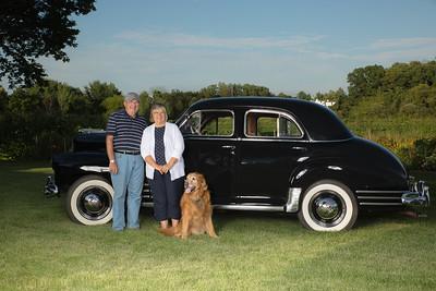 Grandma & Grandpa-2