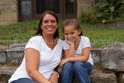 Harper Family_072212_0048