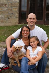 Harper Family_072212_0042