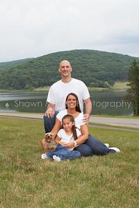 Harper Family_072212_0079