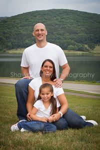 Harper Family_072212_0077
