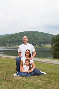 Harper Family_072212_0074