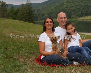 Harper Family_072212_0017