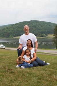Harper Family_072212_0082
