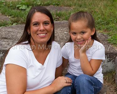 Harper Family_072212_0050