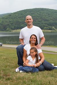 Harper Family_072212_0073