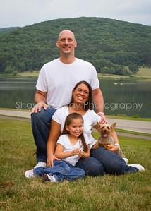 Harper Family_072212_0092