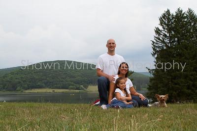 Harper Family_072212_0097