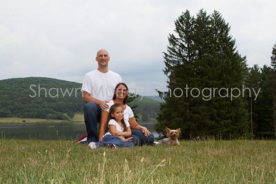 Harper Family_072212_0096