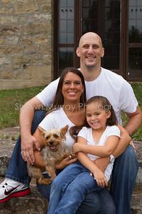 Harper Family_072212_0044