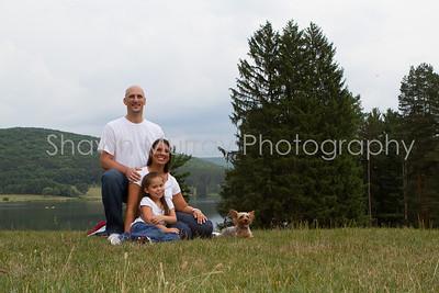 Harper Family_072212_0098