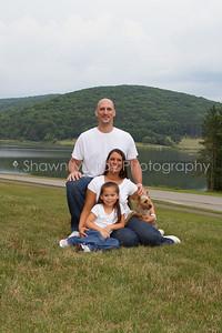 Harper Family_072212_0089