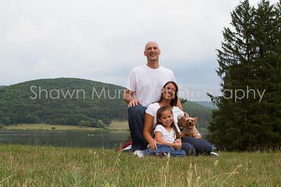 Harper Family_072212_0094