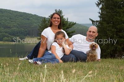Harper Family_072212_0102