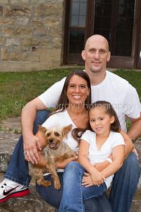 Harper Family_072212_0040