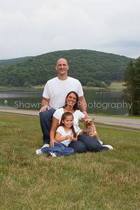 Harper Family_072212_0091