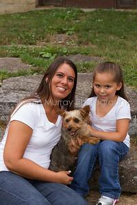 Harper Family_072212_0059
