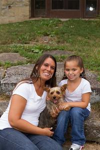 Harper Family_072212_0068