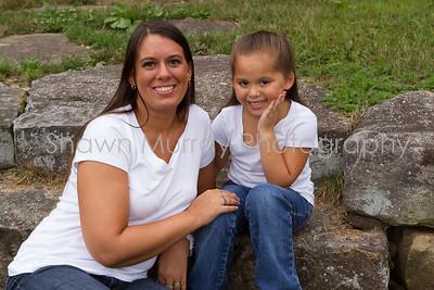 Harper Family_072212_0049