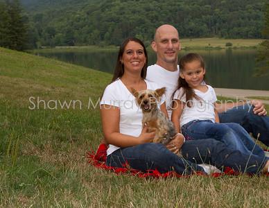 Harper Family_072212_0019