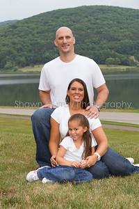 Harper Family_072212_0072