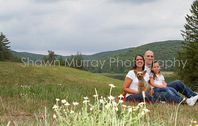 Harper Family_072212_0022