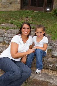 Harper Family_072212_0053