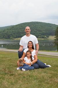 Harper Family_072212_0081