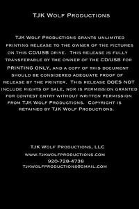 Print Release 2