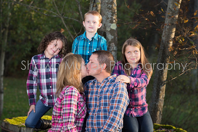 0022_Hogue Family_100613