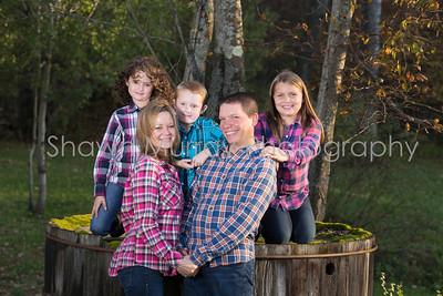 0021_Hogue Family_100613