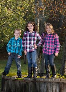 0018_Hogue Family_100613