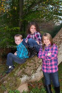 0004_Hogue Family_100613