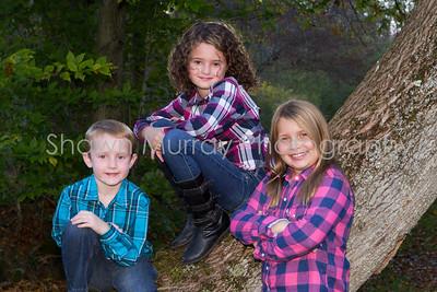 0005_Hogue Family_100613