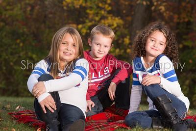 0040_Hogue Family_100613