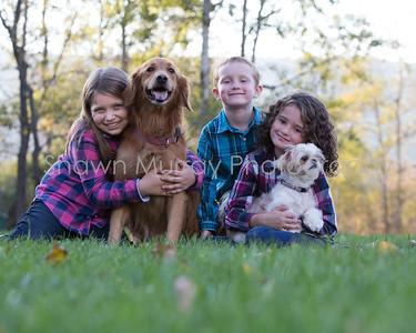 0028_Hogue Family_100613