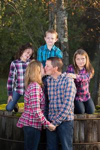 0023_Hogue Family_100613