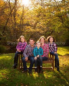 0002_Hogue Family_100613