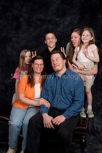 Hooten Family_032010_0038
