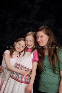 Hooten Family_032010_0051