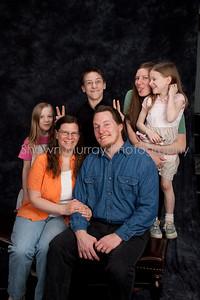 Hooten Family_032010_0037