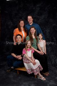 Hooten Family_032010_0013