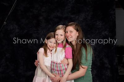 Hooten Family_032010_0052