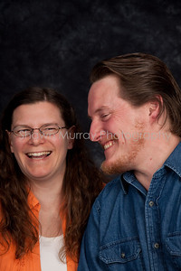 Hooten Family_032010_0039