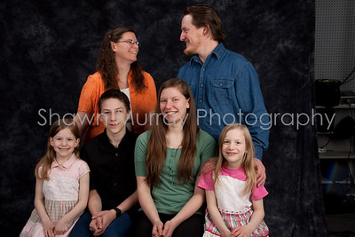 Hooten Family_032010_0028