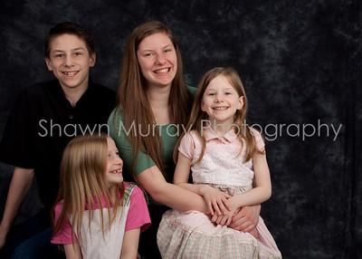 Hooten Family_032010_0019