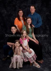 Hooten Family_032010_0007