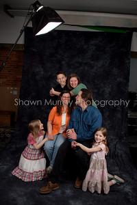 Hooten Family_032010_0030