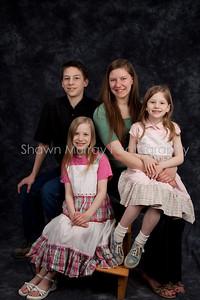Hooten Family_032010_0017